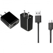 Redmi 9V Compatible Charge Fast Chargering 2A Micro Usb Adapter with Cable For all Redmi Phone and Android Phone.