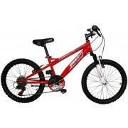 Bicicleta copii Denver Cars 20""