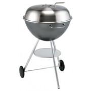 dancook 1400 - houtskoolbarbecue 54cm grillrooster