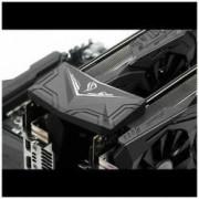 ASUS ROG-SLI-HB-BRIDGE - Pont SLI de carte vidéo - pour ASUS GTX1070, GTX1080, MATRIX-GTX980, ROG STRIX-GTX1070, ROG STRIX-GTX1080