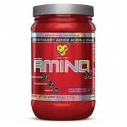 BSN Amino X™ 30 doses - Melancia