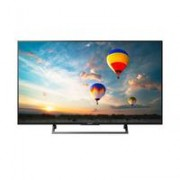 "Sony 139.7 cm (55 "") , 3840 x 2160, LCD, 16:9, Edge LED, HDR, RMS 2x 10 W, (FW-55XE8001)"