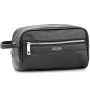 Smink táskák GUESS - HM6358 POL81 BLA
