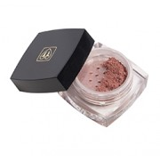 ABSOLUTELY BLUSHED MINERAL BLUSH (Pink Opal) (0.14oz) 4g