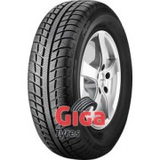 Michelin Alpin A3 ( 185/70 R14 88T )