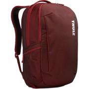 Thule Subterra TSLB-317 - Laptop Rugzak - 15.6 inch - 30 l - Bordeaux rood