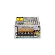 Fonte Intelbras CFTV AC/DC 12,8V 5A EFM 1205 - 4820015