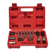 vidaXL Alternator Car Tool Kit