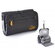 pansament Lowe Alpine Rollup spălare sac Antracit / chihlimbar