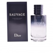 SAUVAGE AS BALM 100 ML