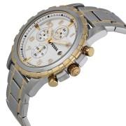 Ceas bărbătesc Fossil Dean FS4795
