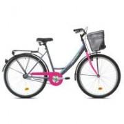 Ženski bicikl Paris Lady 914271-19