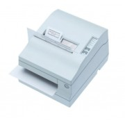 Epson TM-U950-253 POS printer