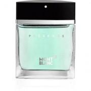 Perfume Presence Masculino Montblanc EDT 50ml - Masculino