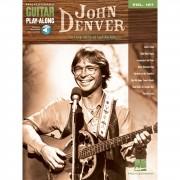 Hal Leonard Guitar Play-Along: John Denver Vol. 187, TAB und Download