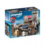 Playmobil Royal Lion Knight's Castle (6000)
