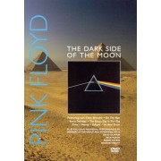 Pink Floyd: The Dark Side of the Moon [DVD] [2003]