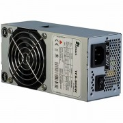 Power Supply INTER-TECH Argus TFX-300W, Retail, Active PFC, 1x80 IT-TFX300W