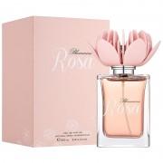 Blumarine Rosa Eau De Parfum Spray 100 Ml