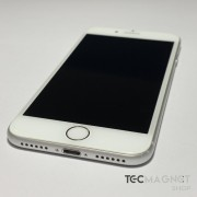 Apple iPhone 8 256Gb Silver Classe B