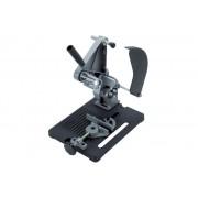 Wolfcraft 5019000 Sarokcsiszoló állvány, 125 mm, flexhez