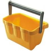 Haba Baudino Digging Bucket