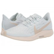 Nike Air Zoom Pegasus 36 Ghost AquaLight CreamSail