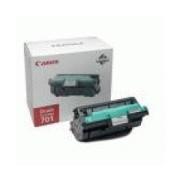 CARTUS TONER LBP5200 EP-701 5000 PAG. BLACK