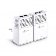 TP-Link TL-PA7020 KIT Powerline AV1000 2 Portas Gigabit