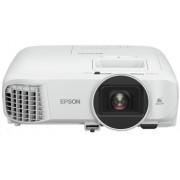 Videoproiector Epson EH-TW5400 2500 lumeni