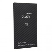 Tempered Glass Film Screen Protector Package Packing Wooden Box Inner Size: 15.2 x 7.6 x 0.3 cm