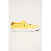 Polo Ralph Lauren - Ниски кецове
