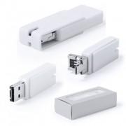 USB personalizados OTG móvil Hurcom