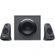 Reproduktor Logitech Z625 Powerful THX sound