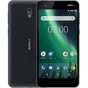 Nokia 2 8GB Dual Sim Negro, Libre B