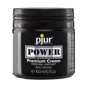 Pjur Power Gel 150 ml