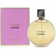 Chanel Chance eau de parfum para mujer 100 ml