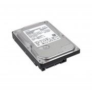 Disco Duro Toshiba De 500 GB, 7200 RPM, 32MB Caché, SATA III (6 Gb/s) DT01ACA050