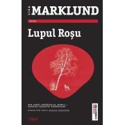 Lupul rosu (eBook)
