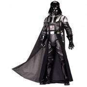 geschenkidee.ch Star Wars Darth Vader Figur 50 cm