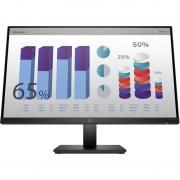 """HP P24Q G4 23.8"""" LED IPS QHD"""