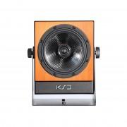 KS-Digital C8-Reference