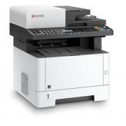Kyocera ECOSYS M2040DN Multifunkcijski štampač
