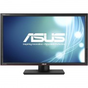 Monitor LED IPS Asus PA279Q 27 inch 6ms Black