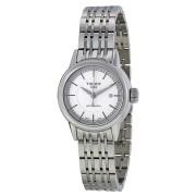 Ceas de damă Tissot T-Classic Carson T085.207.11.011.00 / T0852071101100