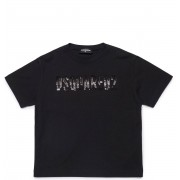 dsquared2 kids T-shirt