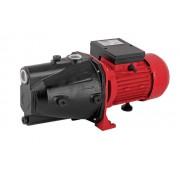 """Помпа водна, Raider RD-JET100, 1000W, 1"""" max 40L/min (3800123141898)"""