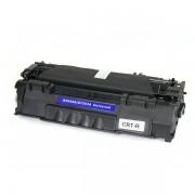 Съвместима тонер касета черна HP no. 49A Q5949A OFISITEBG