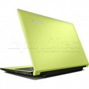 Laptop Lenovo Ideapad 305 Intel Core i3-5005U 2 GHz 8GB DDR3 1TB HDD 15.6 inch HD Bluetooth Webcam Windows 10