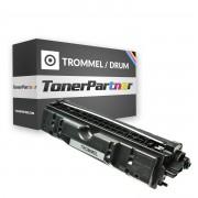 Canon Compatibile con I-Sensys LBP-7000 Series Tamburo (029 / 4371 B 002), 7.000 pagine, 0,68 cent per pagina